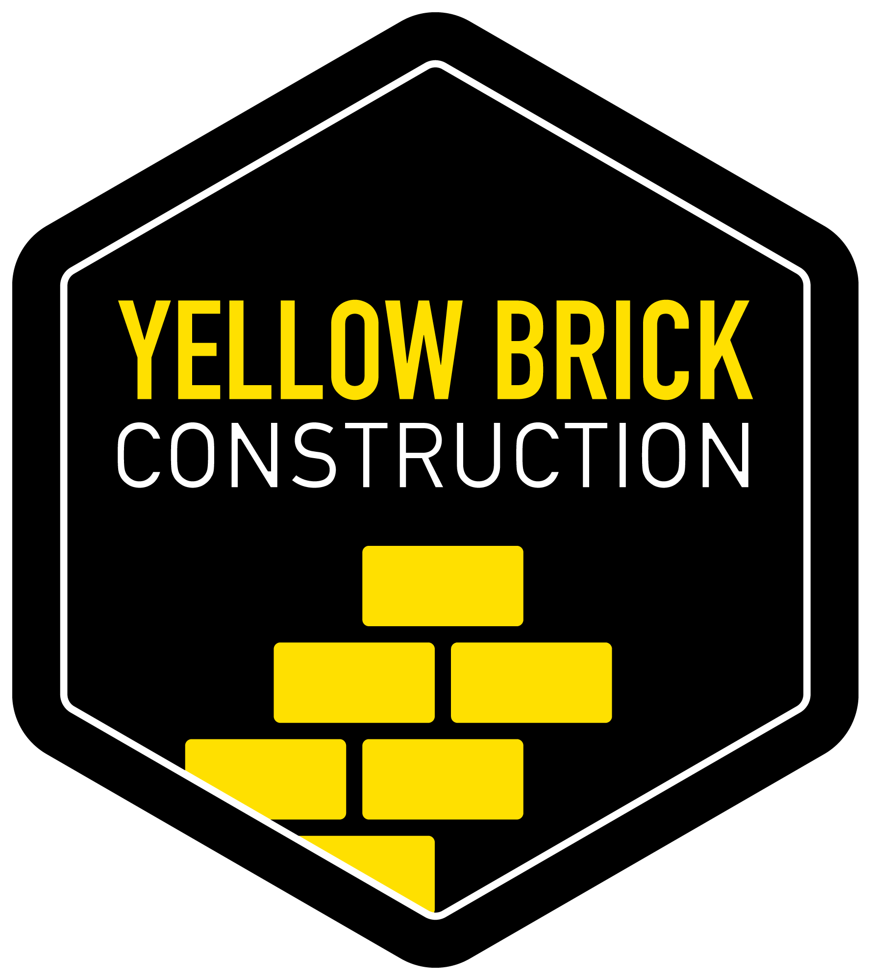 Yellow Brick Construction